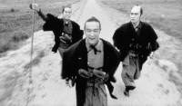 samurai-fiction-2