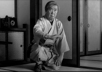 samurai-fiction-5