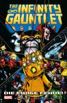 INFINITYGAUNTLETSOFTCOVER_Softcover_946
