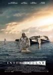 Interstellar_Artwork_Waterplanet_RZ.indd