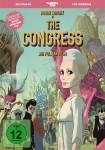 The-Congress-dvd