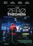 The_Zero_Theorem_Hauptplakat_