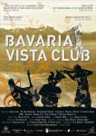 BavariaVistaClub_Plakat_141017