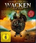 Wacken-3d-bd_cover