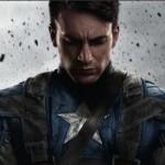 Captain-America-first-avenger-vorschau