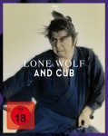 Lone Wolf Blu-ray-Cover_2D
