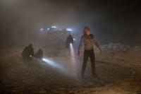 Thor_movie_image-18