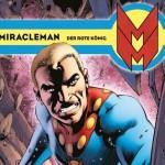 MIRACLEMAN2_Hardcover_vorschau