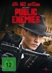 Public-Enemies-Cover