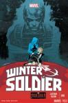 wintersoldier-us-18