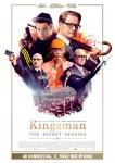 Kingsman-TheSecretService_Poster