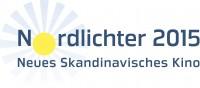 Nordlichter-2015-Logo-Final