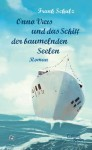 Onno_Viets_Und_Das_Schiff_Der_Baumelnden_Seelen