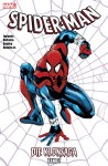 SPIDERMANDIEKLONSAGA728VON729SOFTCOVER_Softcover_672