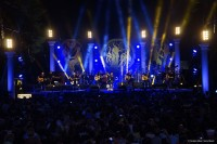Scorpions_4_MTV Unplugged_-® Torsten Hilse _ Sony Music