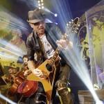 Scorpions_5_Rudolf Schenker_-® Torsten Hilse _ Sony Music