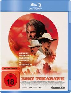 Bone Tomahawk (Blu-ray)_2D_
