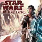 Journey_to_Star_Wars_The_Force_Awakens_-_Shattered_Empire_Vol_1_2-vor