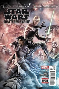 Journey_to_Star_Wars_The_Force_Awakens_-_Shattered_Empire_Vol_1_4