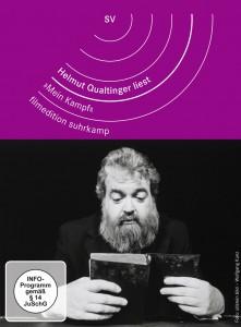 Qualtinger-mein-kampf-dvd