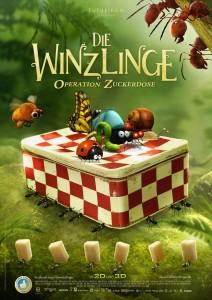diewinzlinge_artwork_poster