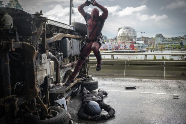 Deadpool-Film-5