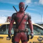 Deadpool-Film-Vorschau