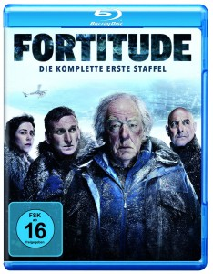 Fortitude-bd-cover