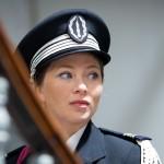 Candice_Renoir_Staffel-1-vorschau