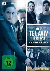 Cover_Tel_Aviv-Krimi
