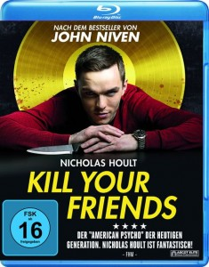 KILL_YOUR_FRIENDS__BD_Cover