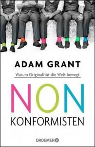 Adam-Grant_nonkonformisten