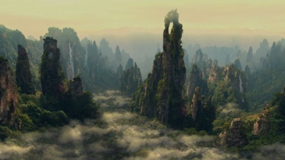 The-Shannara-chronicles-season-1-TSC_Szenenbild_04