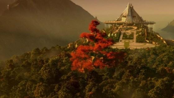 The-Shannara-chronicles-season-1-TSC_Szenenbild_05