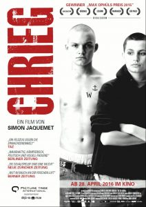 chrieg_poster_1