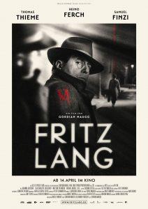 wfilm_fritzlang_plakat_