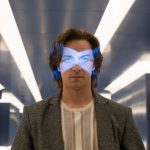 X-Men_Apocalypse_vorschau
