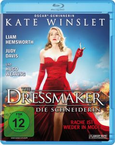 cover_thedressmaker_bluray