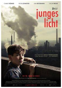junges-licht-plakat