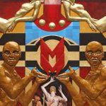 MIRACLEMAN4_hardcover-vorschau