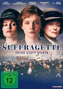 Suffragette-dvd-cover