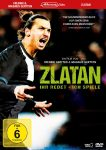 Zlatan_DVD_Cover