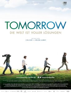 Tomorrow-Plakat_ 594x840 DRUCK.indd