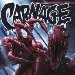 CARNAGE-(2015)-1_vorschau