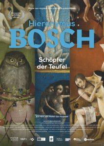bosch-plakat-fuer-web