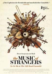 music-of-strangers_mos_poster