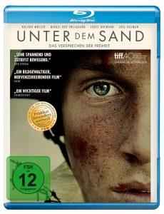 unter_dem_sand_cover-2d_bd