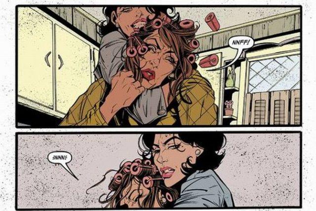 lady-killer-1-page-b