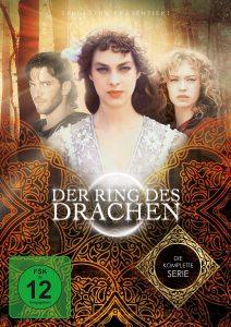 dvd-cover-der-ring-des-drachen