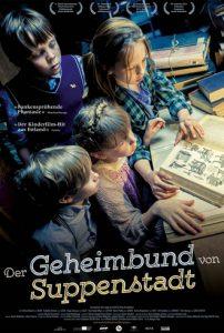 geheimbund-suppenstadt-plakat